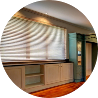 Blinds-Home | Executive Blind Manufacturers, Port Elizabeth, South Africa