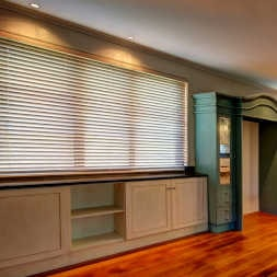 Executive blind manufacturers window blinds shutters for Exterior window shutters south africa