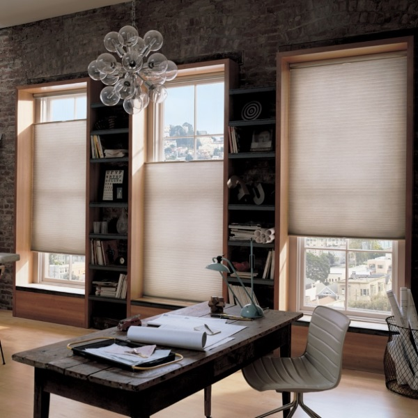 Cellular Shade Blinds Featured Image | Executive Blind Manufacturers, Port Elizabeth, South Africa