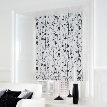 Designer Fabrics Featured Image | Executive Blind Manufacturers, Port Elizabeth, South Africa