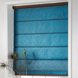 Roman Blinds Featured Image | Executive Blind Manufacturers, Port Elizabeth, South Africa