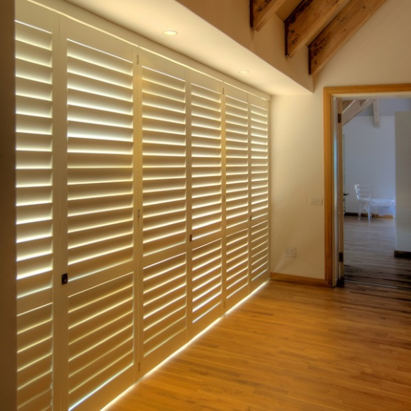 Shutterlux Shutters Feature Image | Executive Blind Manufacturers, Port Elizabeth, South Africa