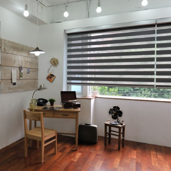 Vision Blinds Featured Image | Executive Blind Manufacturers, Port Elizabeth, South Africa