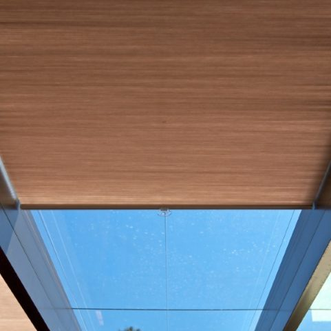 What are Skylight Blinds and their Benefits?