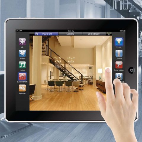 How can a Home Automation System help you