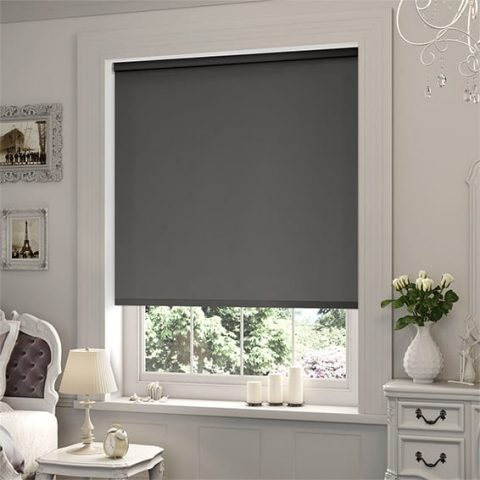 3 Benefits of having Roller Blinds in your Home or Office