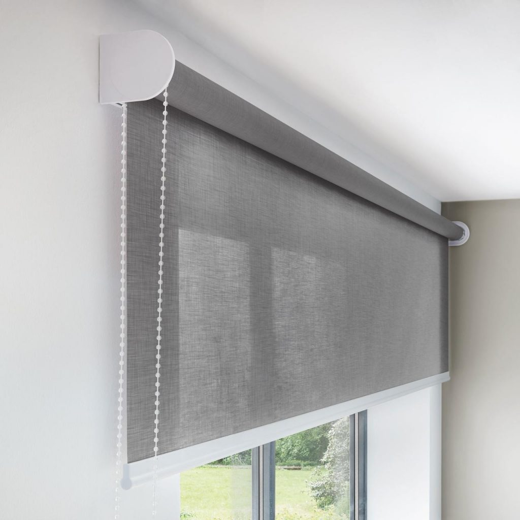 Easy To Clean Blinds.6 Easy Steps To Pre Spring Clean Roller Blinds Executive