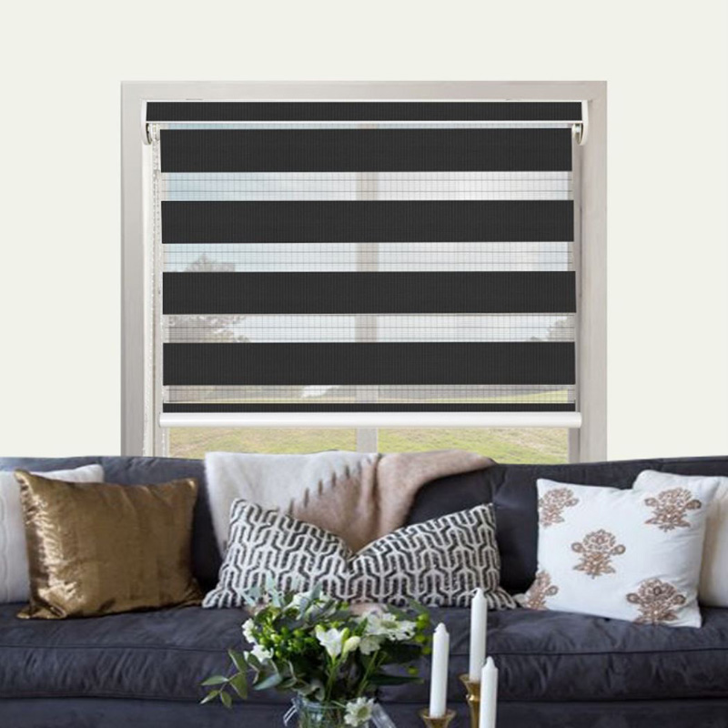 Executive Blind Manufacturers Window Blinds Amp Shutters